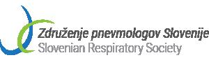 Združenje pnevmologov Slovenije